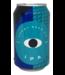 Coast Beer Co Coast Beer Co Ipa 0.0% 330ml