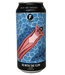 Frontaal Frontaal Go With The Flow 440ml