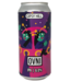 Gipsy Hill Brewing Co The Gipsy Hill Ovni 440ml