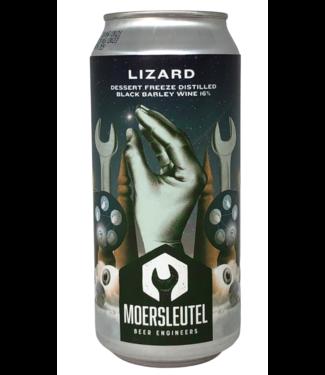 De Moersleutel De Moersleutel Lizard 440ml