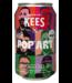 Brouwerij Kees Kees Hop Art 330ml