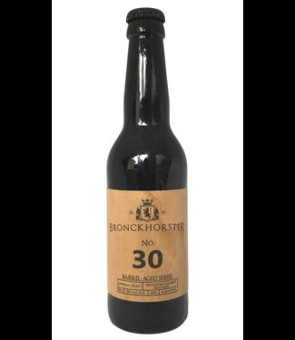 Bronckhorster Bronckhorster B.A. No 30 330ml