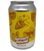 Two Chefs Brewing Two Chefs Brewing East Coast IPA 330ml