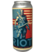 Adroit Theory Adroit Theory RIOT Snake Eyes 473ml