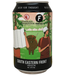 Frontaal Frontaal South Eastern Front  330ml