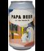 Brouwerij Eleven Eleven Brewery Papa Beer 330ml