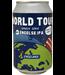 Eleven World Tour Smash Serie Engeland 330ml