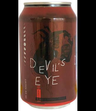 Brouwerij In De Nacht In De Nacht Devils Eye 330ml