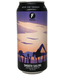 Frontaal Frontaal Smooth Sailing 440ml