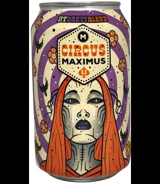 Maximus Maximus  Fruity Phoenix 330ml