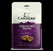 Canagan Canagan koekjes country game 150gr