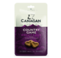 Canagan koekjes country game 150gr
