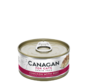 Canagan  Chicken with Beef blik 75 gr