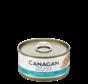 Canagan  Ocean Tuna blik 75 gr