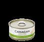 Canagan Fresh Chicken blik 75 gr