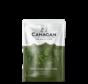 Canagan  Free Run Chicken 85 gr