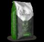Canagan Free range chicken 4 kg