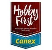 Hobby First Canex