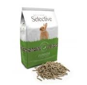 Supreme Supreme Selective rabbit junior 1,5 kg