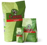 Cavom Cavom Compleet 5 kg