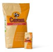 Cavom Cavom Compleet diner 10 kg