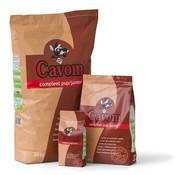 Cavom Cavom Compleet puppy/ unior 5 kg