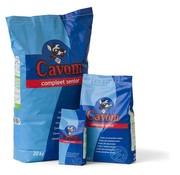 Cavom Cavom Compleet senior 5 kg