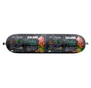 Profine Profine dog salami kalkoen & groenten 800 gr
