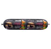 Profine Profine dog salami zalm & groenten 800 gr