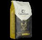 Canagan chicken Large Breed 12 kg
