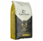 Canagan chicken Large Breed 2 kg