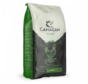 Canagan Free Range chicken  all breed 2 kg