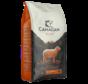 Canagan Lam 2 kg