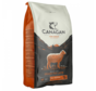 Canagan Lam 6 kg
