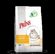 Prins kat Prins VitalCare indoor 1,5 kg