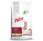 Prins ProCare croque basic excellent 2 kg