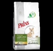 Prins Prins ProCare lamb&rice senior hypoallergic 15 kg