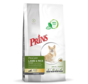 Prins ProCare lamb&rice senior hypoallergic 3 kg