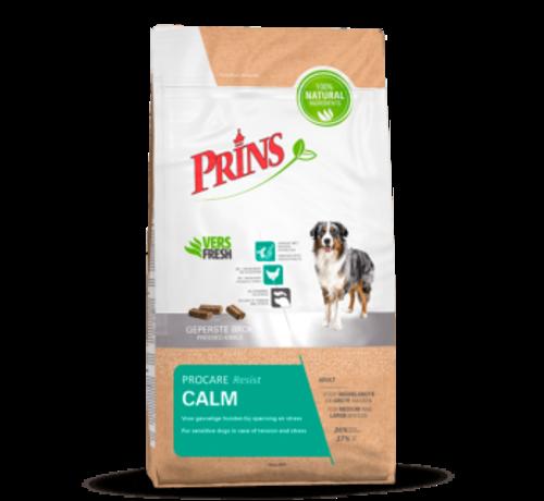Prins Prins ProCare resist calm 7,5 kg