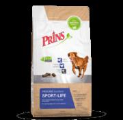 Prins Prins ProCare sport-life excellent 15 kg