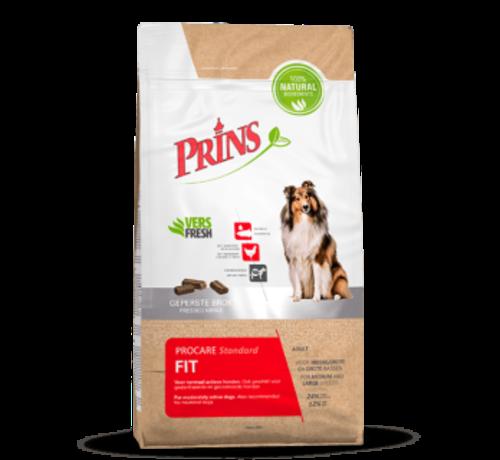 Prins Prins ProCare standard Fit 15 kg
