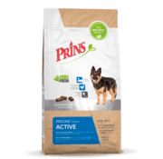 Prins Prins active super 15 kg