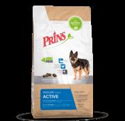 Prins Prins ProCare super Active 3 kg
