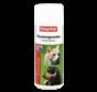 Beaphar vlooienpoeder hond/kat 80 gr