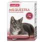 Beaphar Milquestra kat (2 - 12 kg) 2 tabl