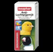 Beaphar Beaphar anti luchtpijpmijt 10 ml