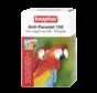 Beaphar anti-parasiet 150 vogel 300-750g 2 pip
