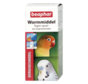 Beaphar wormmiddel vogels 10 ml