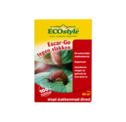 Ecostyle ECOstyle escar-go 1kg