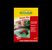 Ecostyle ECOstyle escar-go 500 gr
